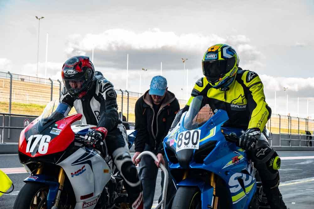 Motorrad-Event_Oschersleben