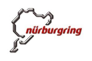 Let´s go Nürburgring!