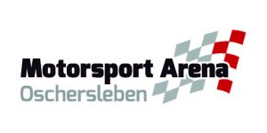Logo MotorsportArenaOschersleben