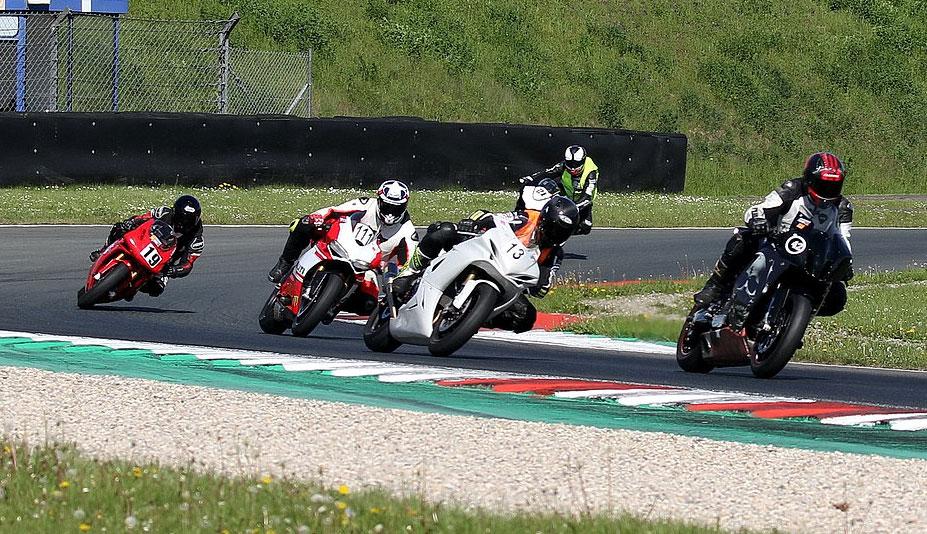 Motorrad-Trackday_Oschersleben