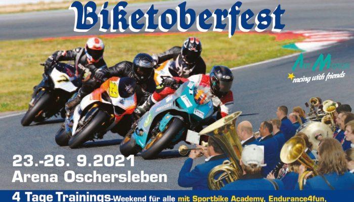 1_Rennstrecken-Event_teaser_BIKEtoberfest2021