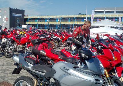 Ducati Clubrace 1_klein