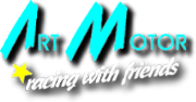 logo_artmotor_klein