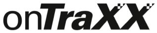 Logo ontraxx