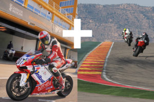 Valencia + Aragon – wie es Euch gefällt!
