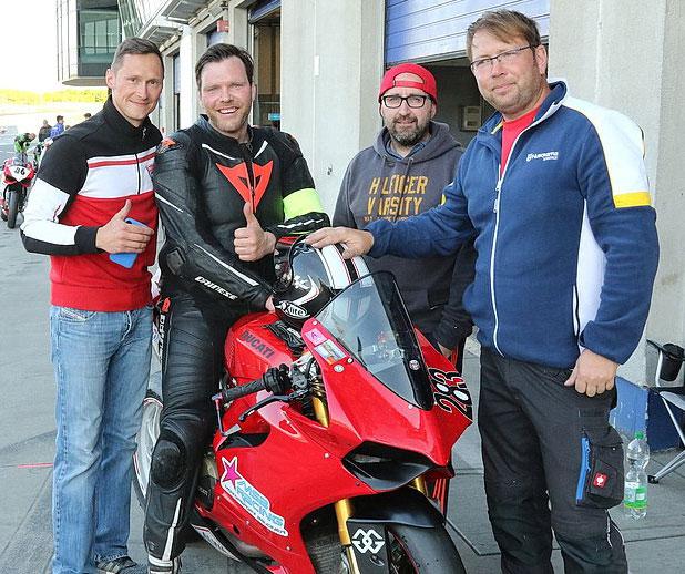 DucatiTeam_Box